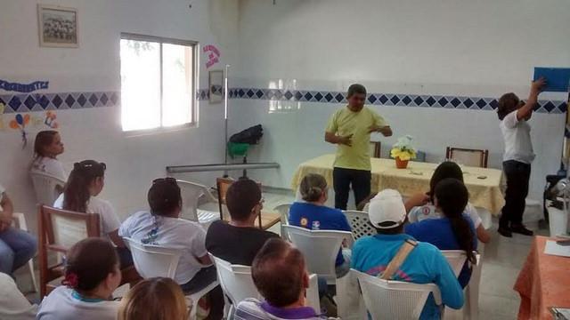 1CONFERENCIA_MUNICIPAL_DE_SAUDE