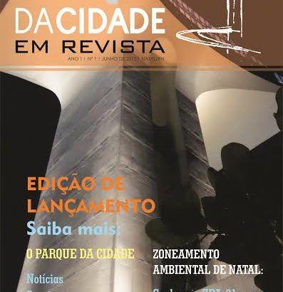 1REVISTA_PARQUE_DA_CIDADE