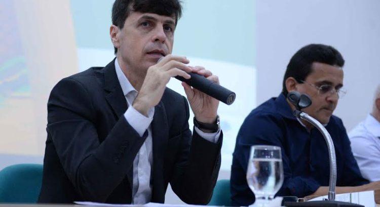 1SECRETRIO_GUSTAVO_NOGUEIRA_APRESENTA_PPA_PARTICIPATIVO_EM_BRASLIA