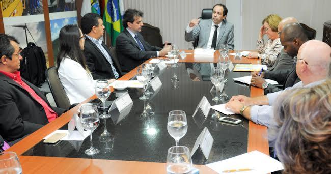 1_a_a_governo_reuniao_fabio_dantas