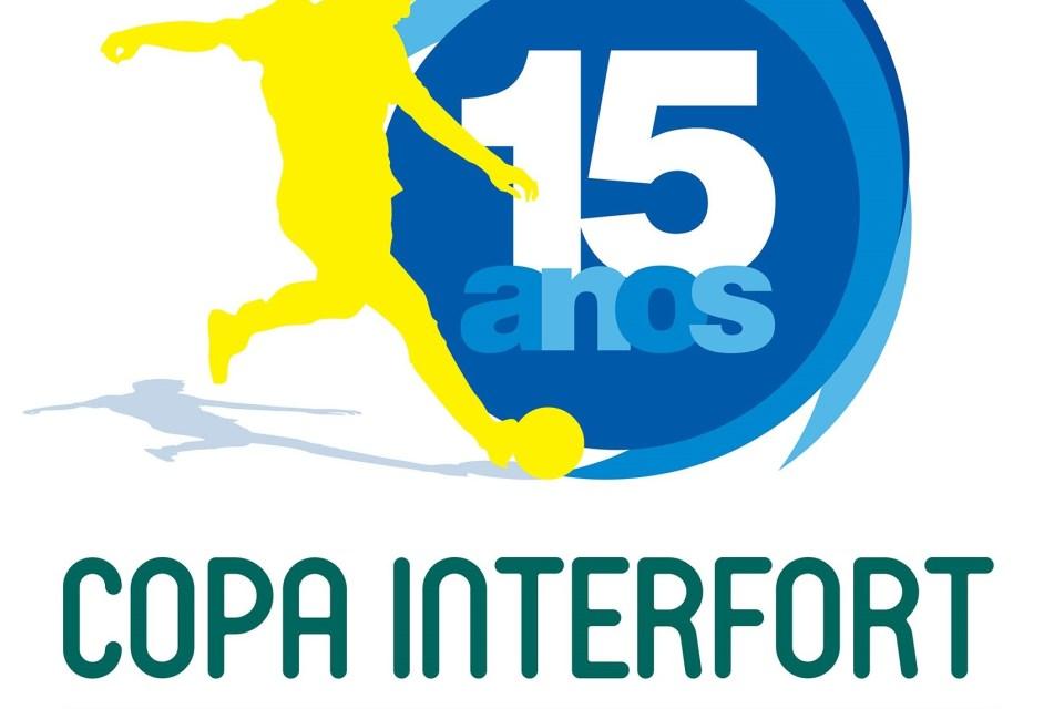 1copa_interfort_copy