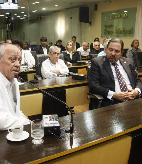 1A_CMN_DEBATE_RETOMADA_E_RESTAURAO_DO_JUVENAL_LAMARTINE
