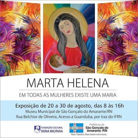 1A_MUSEU_VAI_RECEBER_EXPOSIO_DA_ARTISTA_PLSTICA_MARTA_HELENA_copy