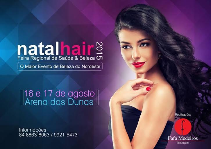 1A_NATAL_HAIR_TEM_INCIO_NO_PRXIMO_DOMINGO