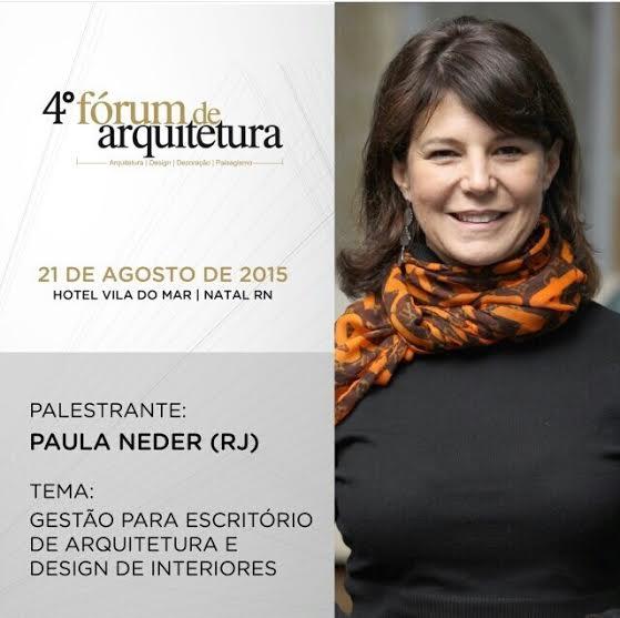 1A_QUINTA-FEIRA_ACONTECE_O_4_FRUM_DE_ARQUITETURA_EM_NATAL