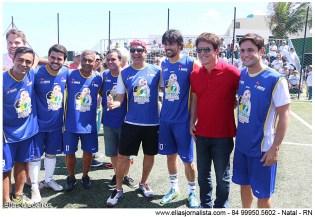 futebol solidario2