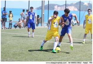 futebol solidario5