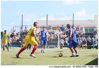 futebol solidario6