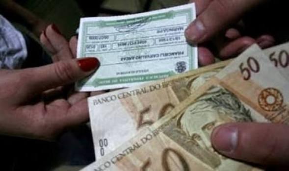 Resultado de imagem para MP Eleitoral realiza operação para combater compra de votos em Ceará-Mirim