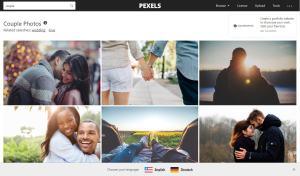pexels-1