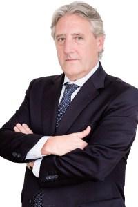 Antonio Pedraza