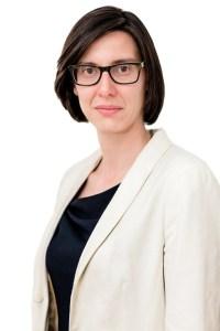 Laura Sanjurjo de la Riera