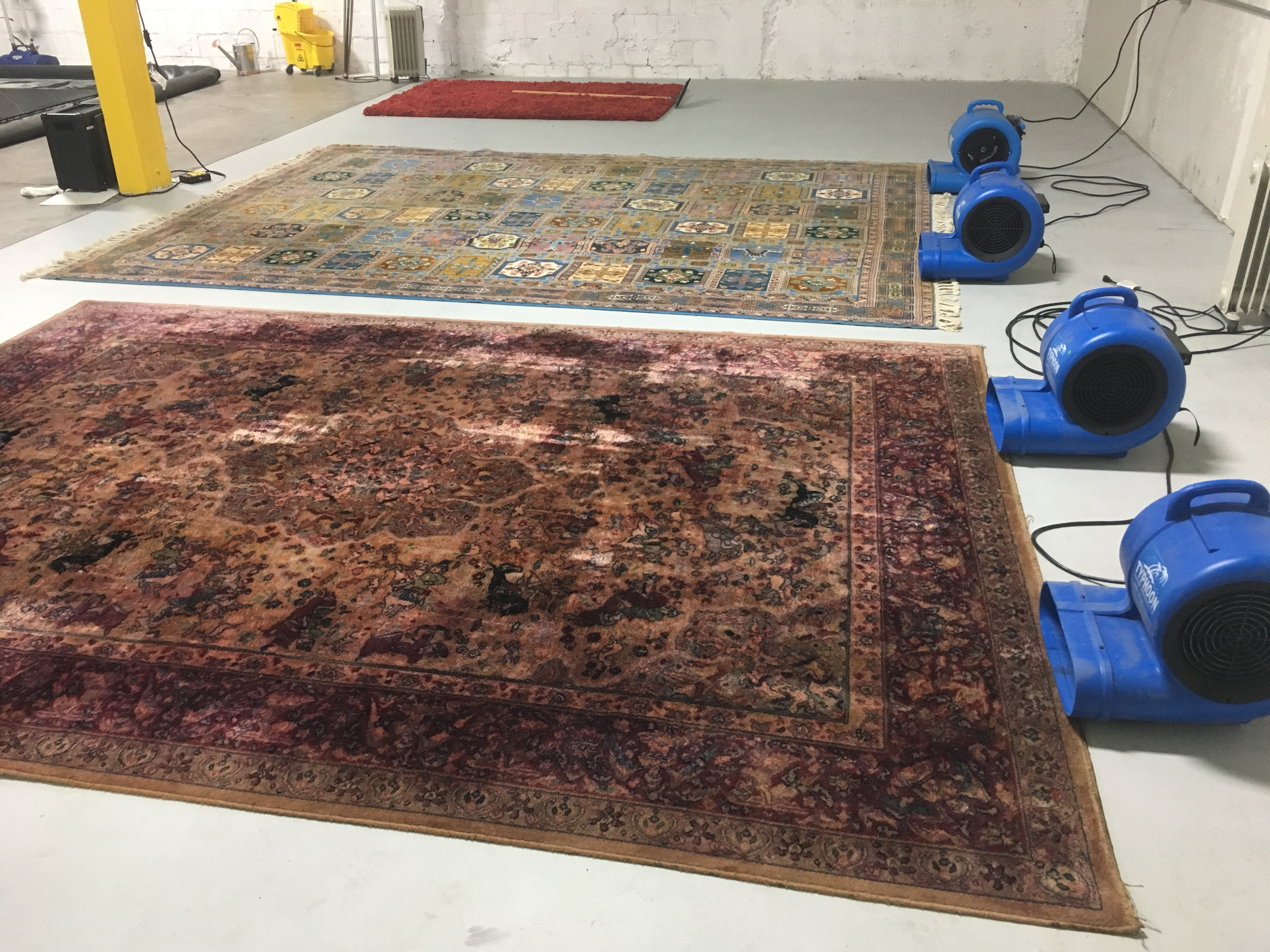 area rug cleaning img anaheim