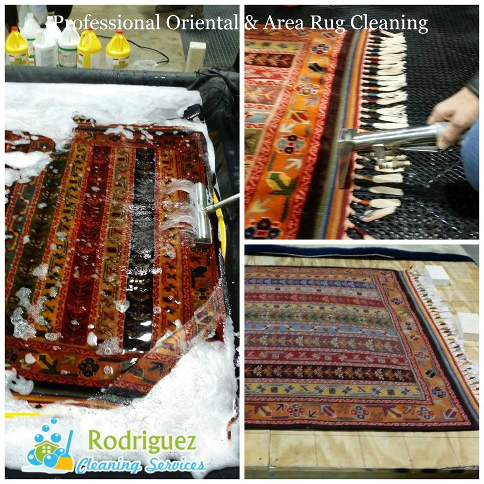 Professional Area Rug Cleaning Louisville Ky Rodriguez