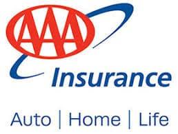 Louisville AAA Insurance