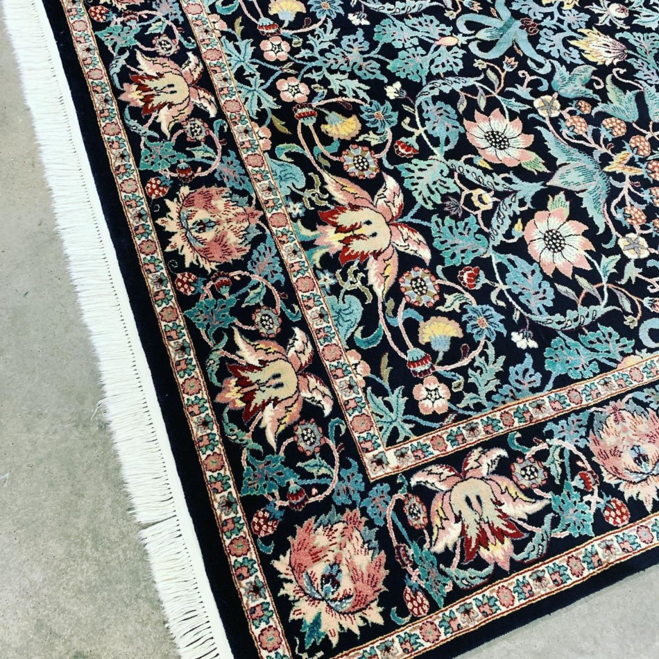 Oriental Rug Cleaning Louisville Kentucky