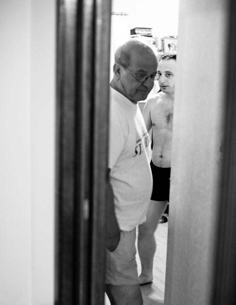 Fotoperiodismo de boda Rodriguez Mansilla (75)