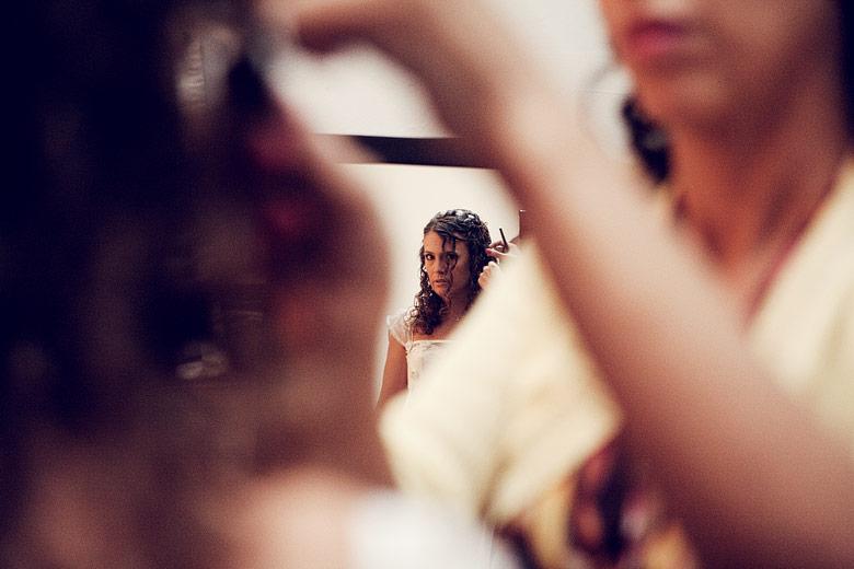 Fotoperiodismo de boda Rodriguez Mansilla (68)