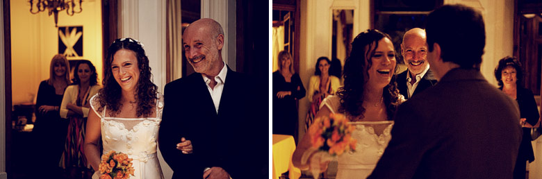 Fotoperiodismo de boda Rodriguez Mansilla (66)