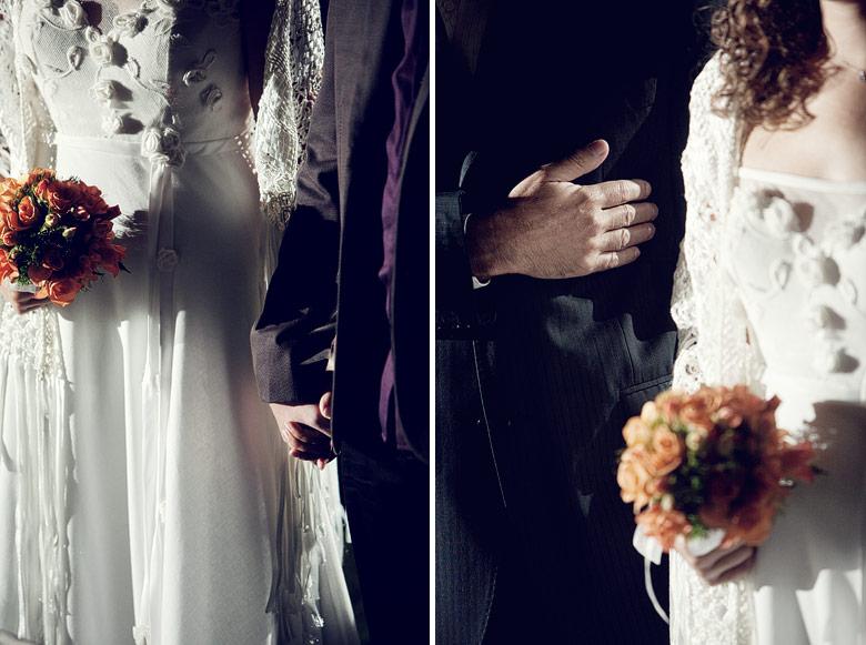 Fotoperiodismo de boda Rodriguez Mansilla (58)