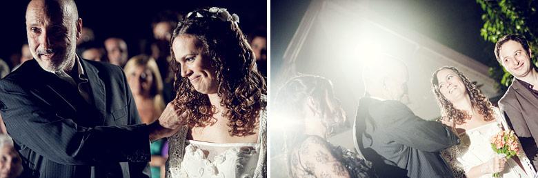 Fotoperiodismo de boda Rodriguez Mansilla (56)