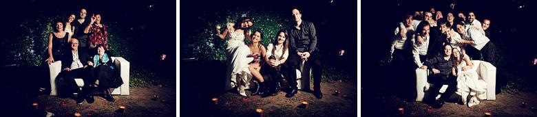 Fotoperiodismo de boda Rodriguez Mansilla (28)