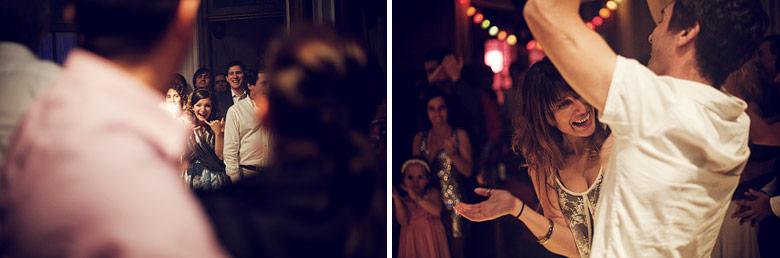 Fotoperiodismo de boda Rodriguez Mansilla (18)