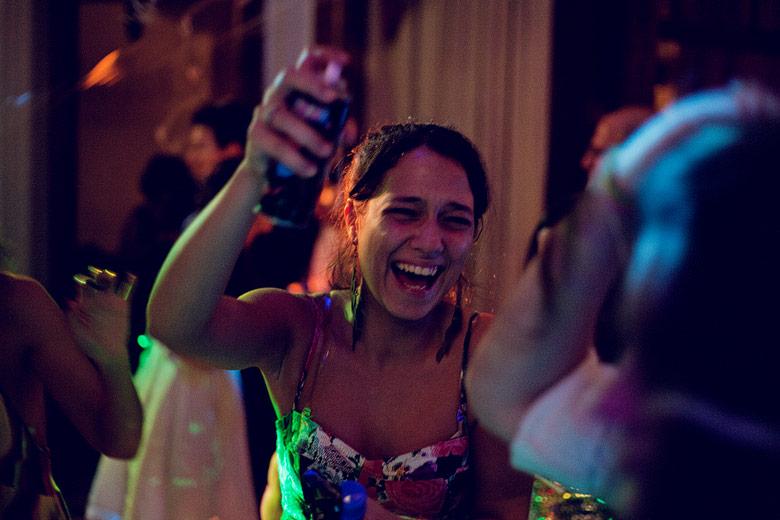 Fotoperiodismo de boda Rodriguez Mansilla (15)