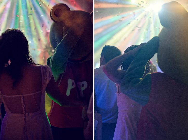 Fotoperiodismo de boda Rodriguez Mansilla (14)