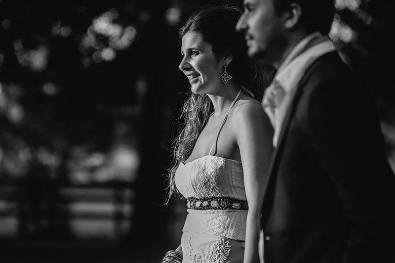 Fotoarte de casamiento