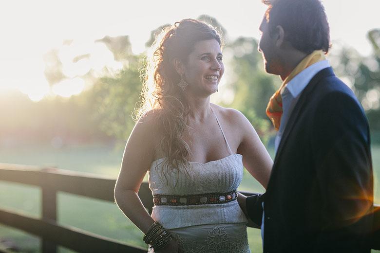 Fotografia de bodas, Buenos Aires, Argentina