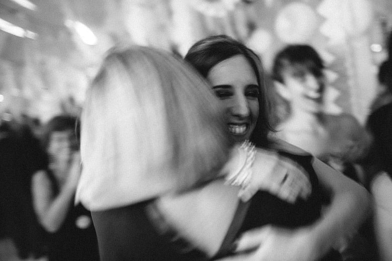 Wedding Photojournalism Argentina