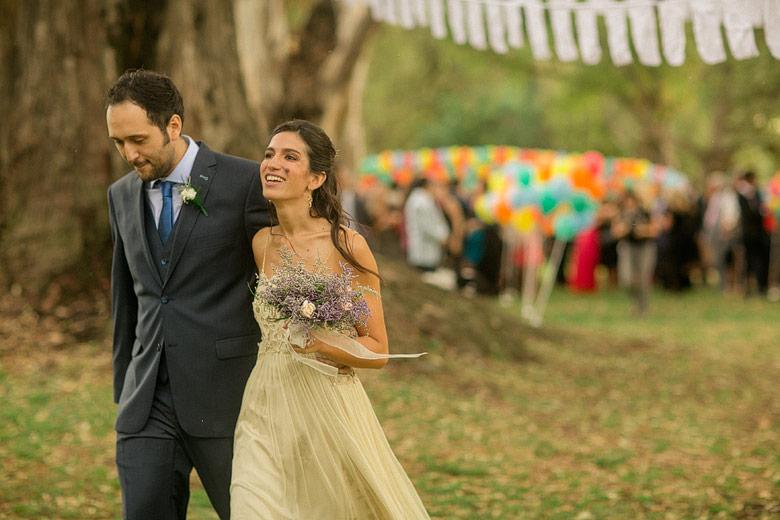 Candid wedding photography argentina
