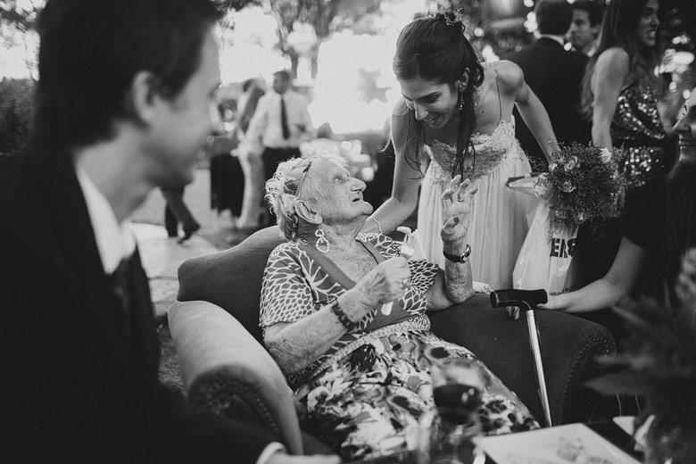 Fotoperiodismo de bodas en Buenos Aires, Argentina