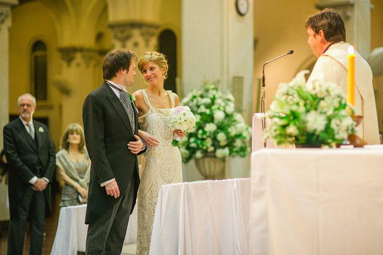 Wedding documental photography