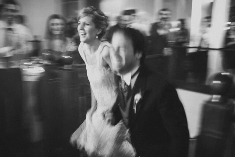 Emotional wedding photographer in Argentina