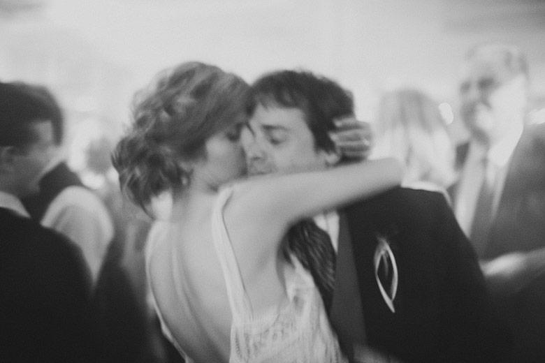 Fotografia emotiva de casamiento en Buenos Aires