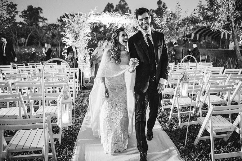 estudio fotografico de casamientos