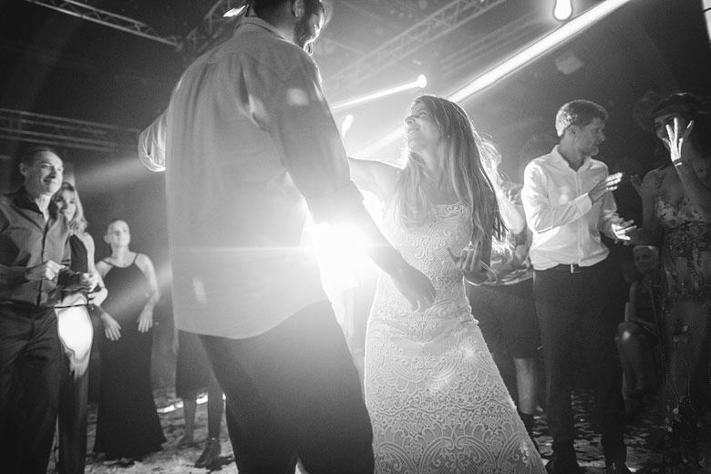 casamiento judio fotografo