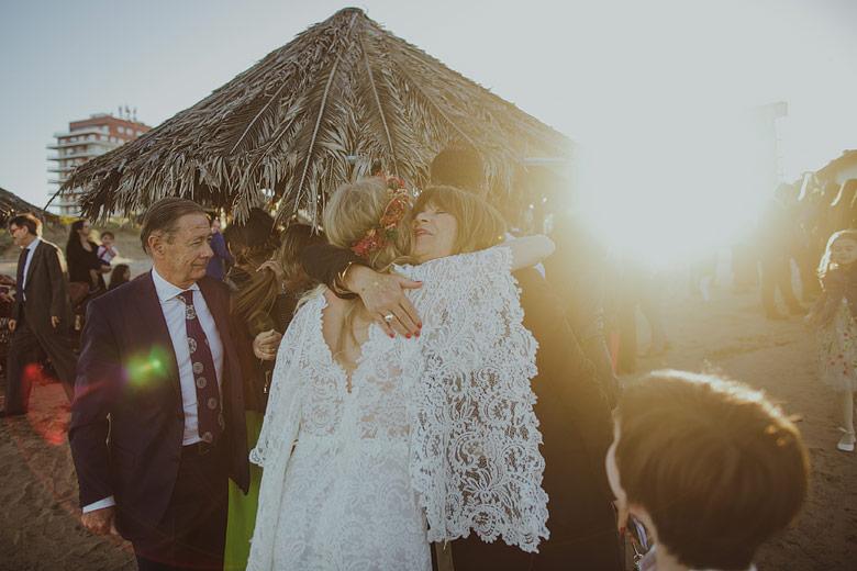 spontaneous wedding photographer ba