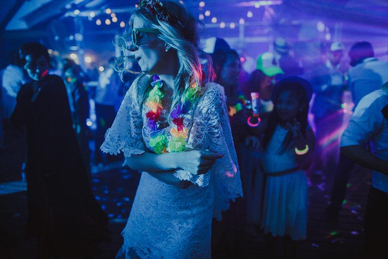 fotos de casamiento con colores reales