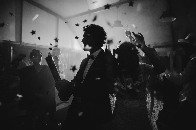 mejores fotografos de casamiento buenos aires