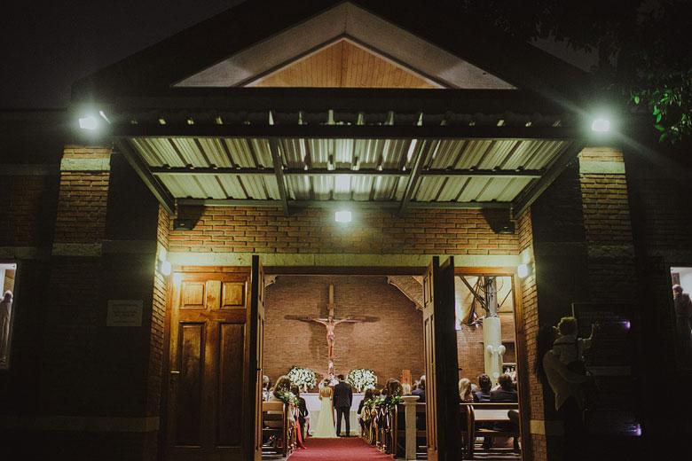 fotografo casamiento diferente