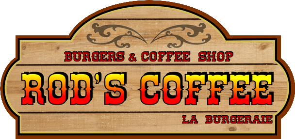 ROD'S COFFEE LOGO 512x200