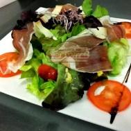 nos salades maison1