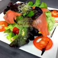 nos salades maison2