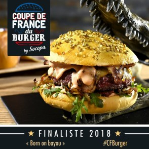 coupe -de-france-du -burger-2018-rodscoffee