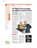 visuel-LE-PROGRES-COUPE-DE-FRANCE-DU-BURGER2018-1-RODSCOFFEE