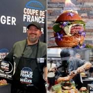 coupe-de-france2020-vainqueur-finale-regionale-sud-est-rods-coffee-la -burgeraie2