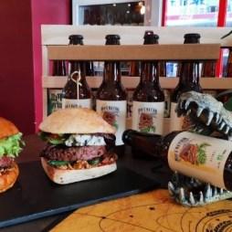 rock_fort_et_fete_du_bris_burger_du_moment_juin_2021_rods_coffee_la_burgeraie